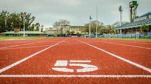 Track and Field Schedule: Upcoming Events and Schedule