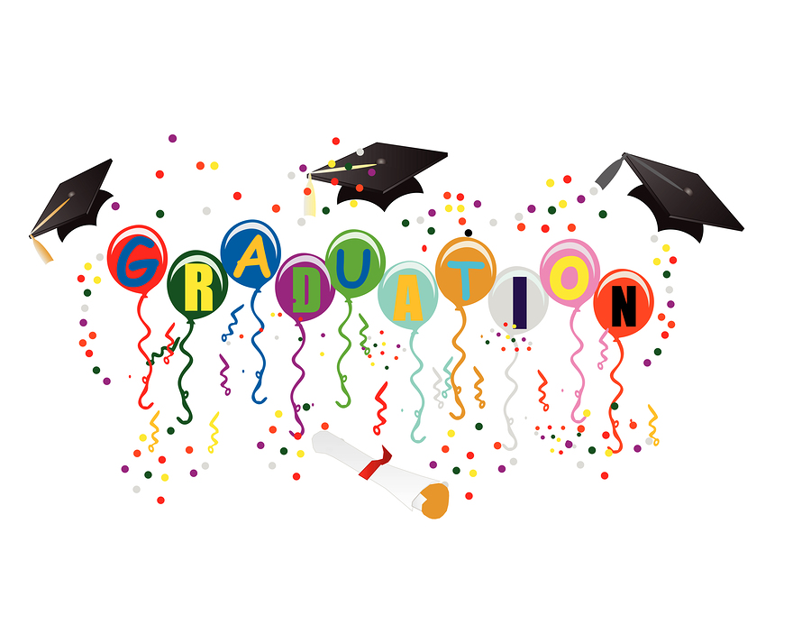 Image result for graduation 2018.