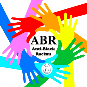 ABR Programs and Resources