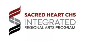 Integrated Regional Arts Program